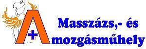masszázs, fogyás, alakformálás Győrben
